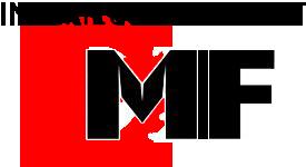 Interieurspecialist MF - Schrijnwerkerij